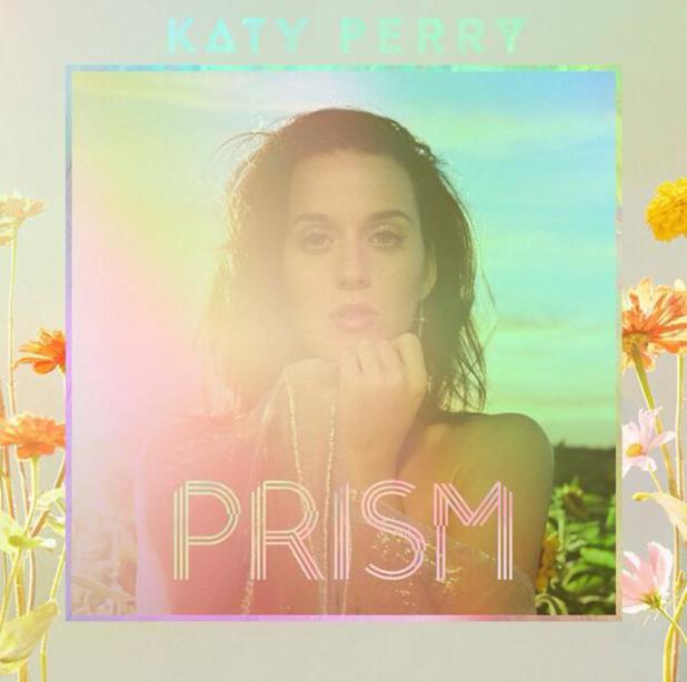 MUSIC: Katy Perry – 'This Is How We Do' Lyric Video