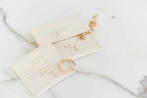 Jewellery brand by Georgina Boyce Launched!!
