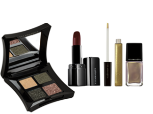 BEAUTY: Illamasqua Reveals the Equinox collection